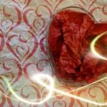 Valentines Day Basic Graphic MINE