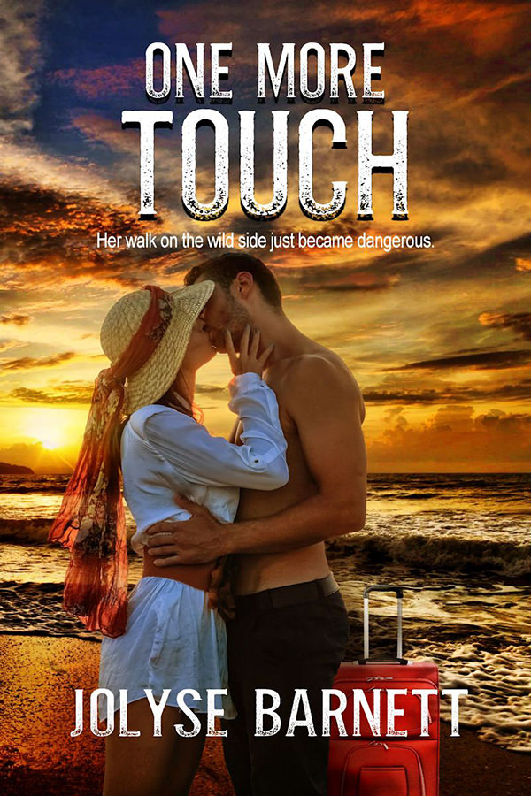 One More Touch